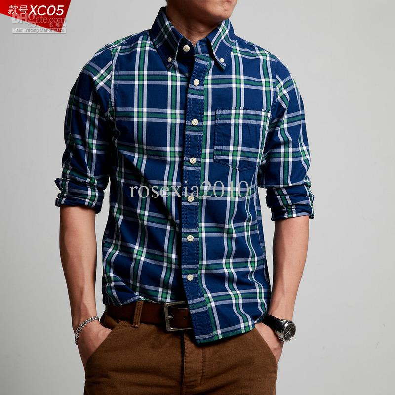 plaid shirts for men plaid shirts men fashionbypride com UDEVGUG