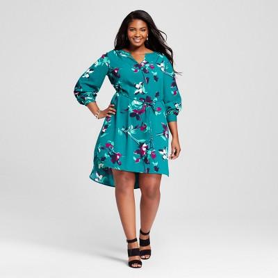 plus size dresses YGQGKUV