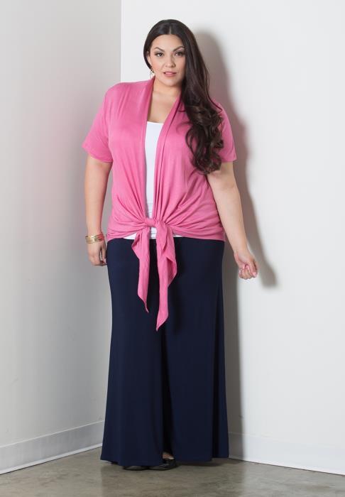 plus size palazzo pants plus size perfect-palazzo-pants swakdesigns.com KBQFXBF