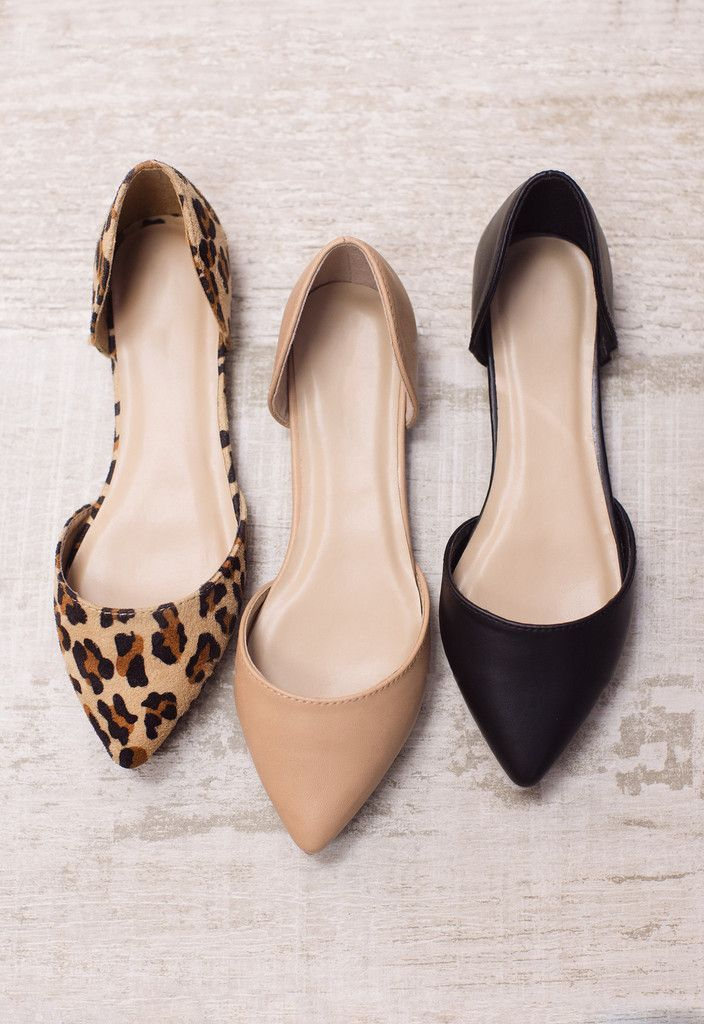 pointed toe flats how to wear pointy flats in casual outfits 14 best outfit ideas ZJGKMXW