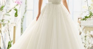 princess wedding dresses find this pin and more on wedding dresses. YHJZDGI