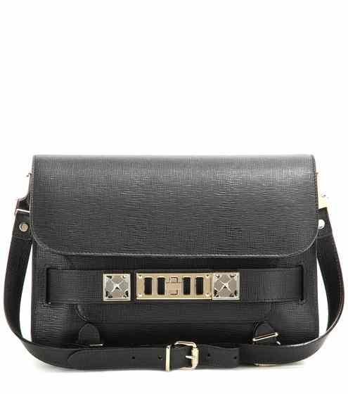 proenza schouler bag ps11 classic leather shoulder bag | proenza schouler HOZNCWJ