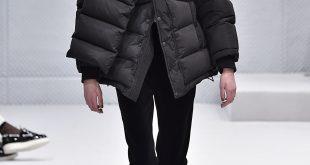 puffer coat chic puffer jackets for winter - coolest winter puffer coats ECVUVIA