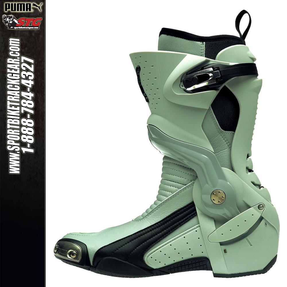 puma boots boots puma LIUWKTV