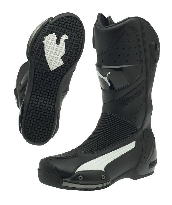 puma boots puma desmo boots - revzilla VQNUBZZ