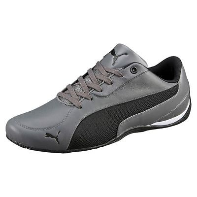 puma drift cat 5 leather menu0026#39 ... HXYUBIP