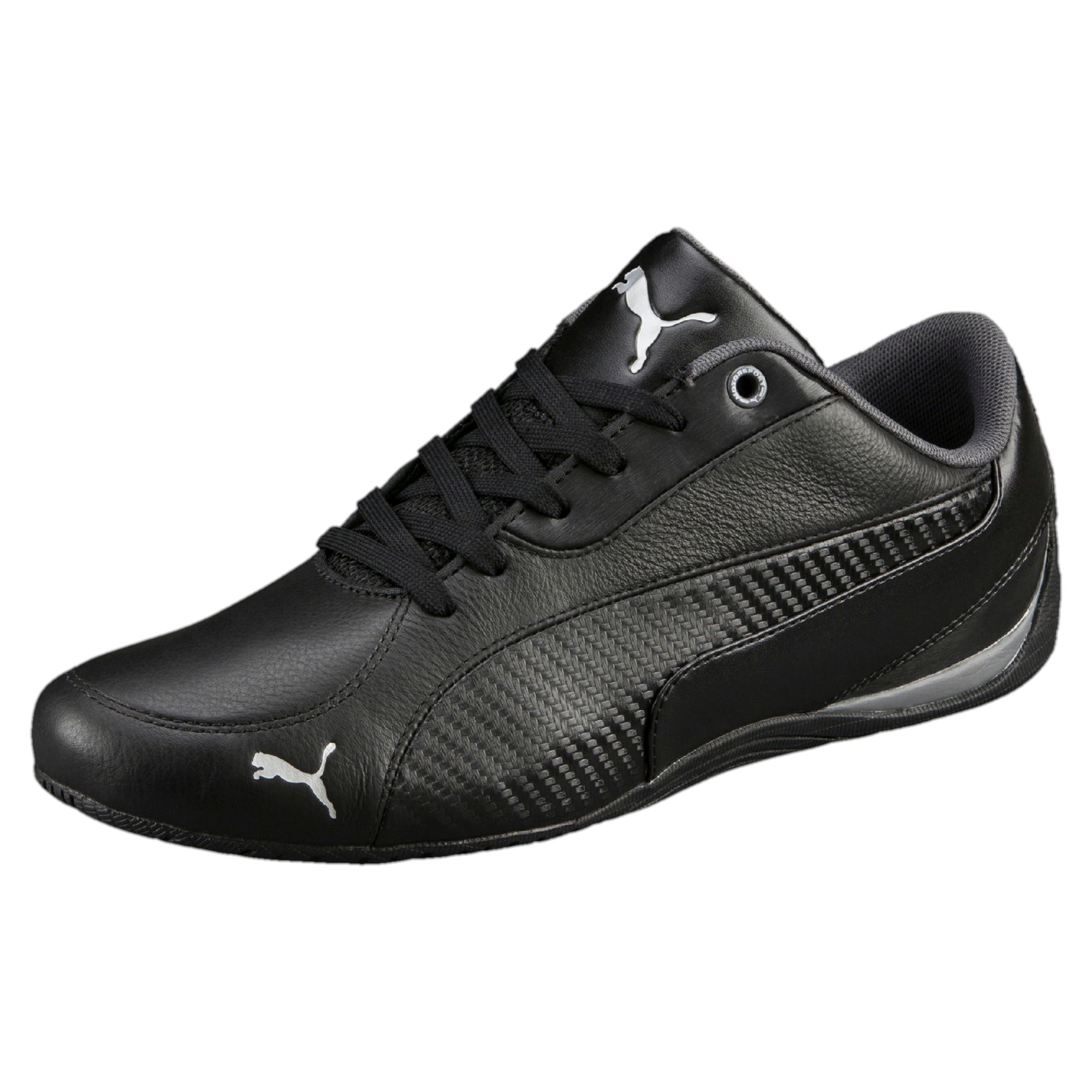 puma drift cat puma-drift-cat-5-carbon-men-039-s- JXFEKFF