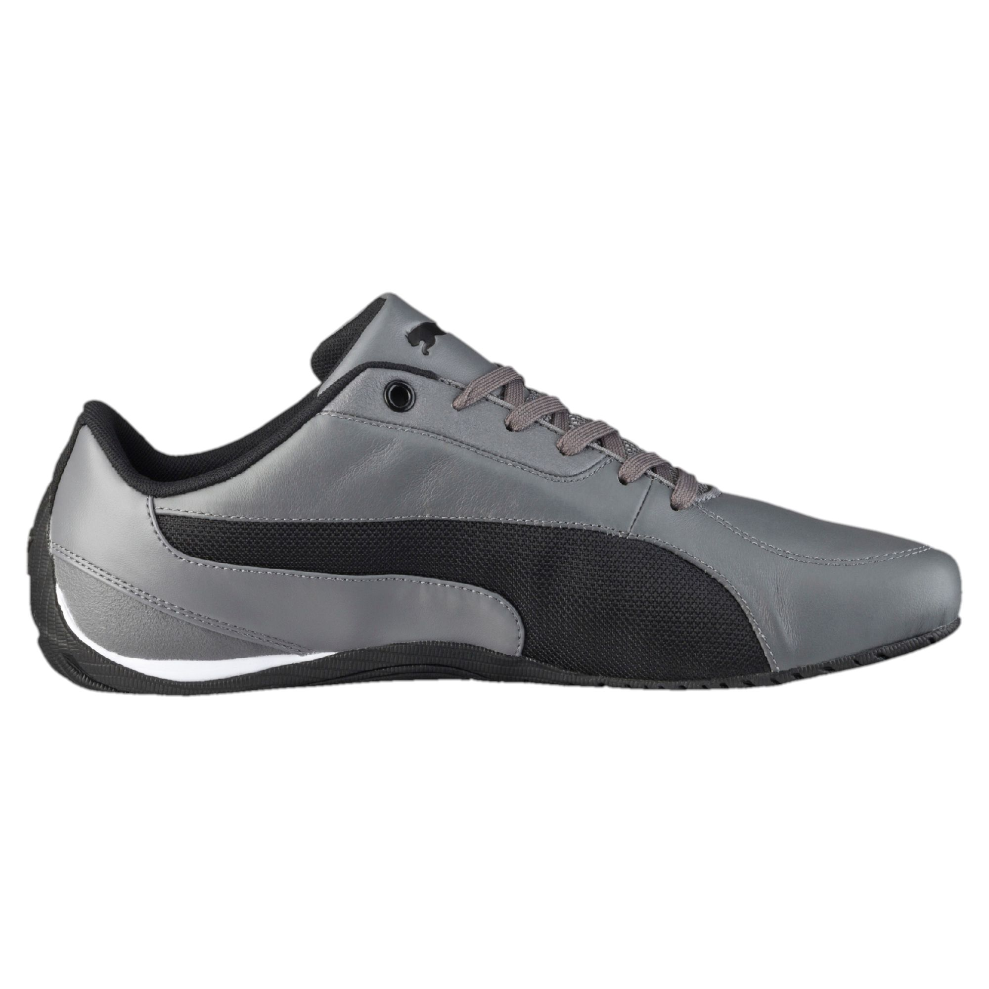 puma drift cat puma-drift-cat-5-leather-men-039-s- GEDWUXP