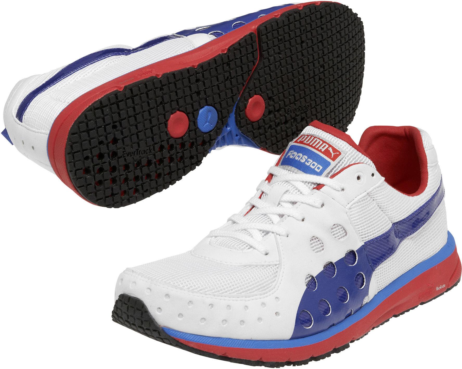 puma faas 300 shoes aw12 MXZGURS