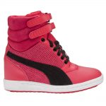 Puma high tops –Exceptional Quality Products From Puma