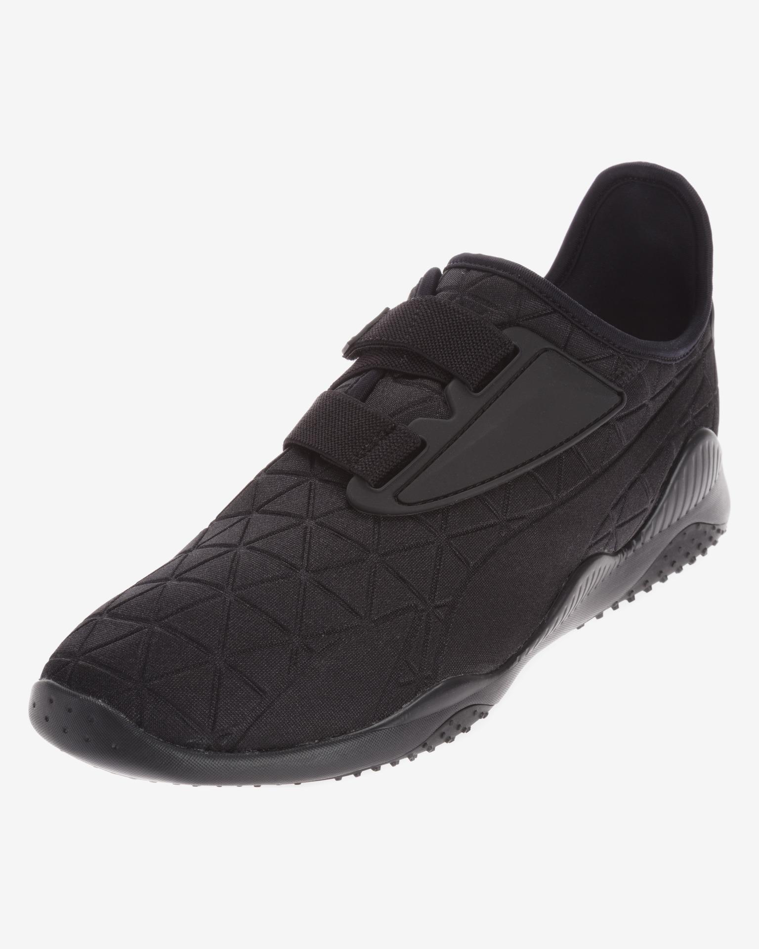 puma mostro nyfw sneakers GVJKLAR