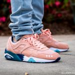 Puma r698 – Best Material and Style Together