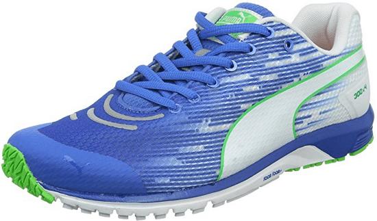 puma running shoes puma faas 300 v4 LGCLPEZ
