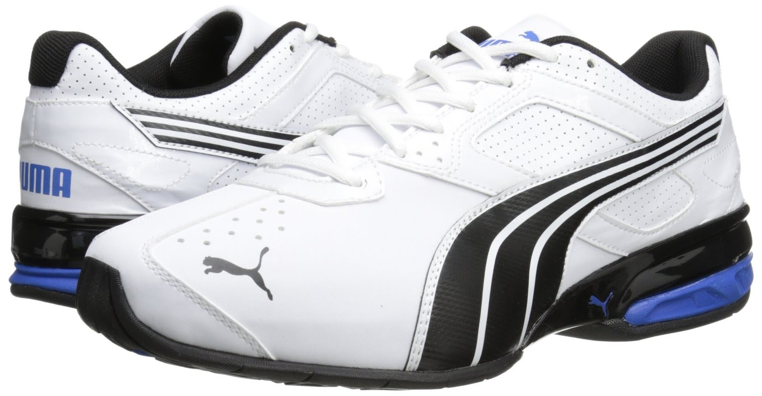 puma running shoes puma tazon 5 - best running shoes for men ODKAKFI