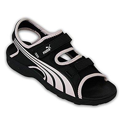 Puma sandals amazon.com | puma girls stylish sandals | sandals UDHXQGE