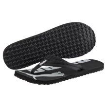 Puma sandals epic flip v2 menu0027s sandals XOEPZGB