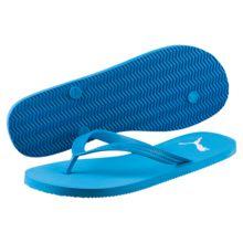 Puma sandals first flip menu0027s sandals AEOSMVZ