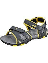 Puma sandals puma sandals WPPLQSP
