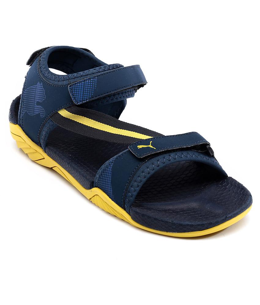 Puma sandals puma sandals XGSFIOT