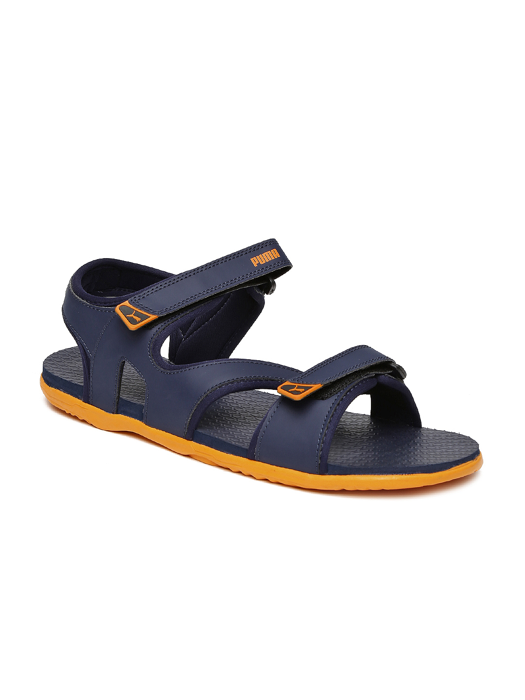 Puma sandals –Tips To Buy Sandals Online