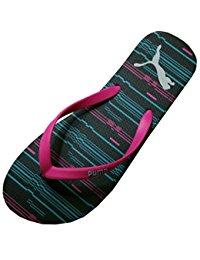 Puma sandals puma womens sport comfort thong flip flop sandals STHQCKZ