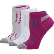 puma socks modal womenu0027s low cut socks (3 pack) RTCRAPY