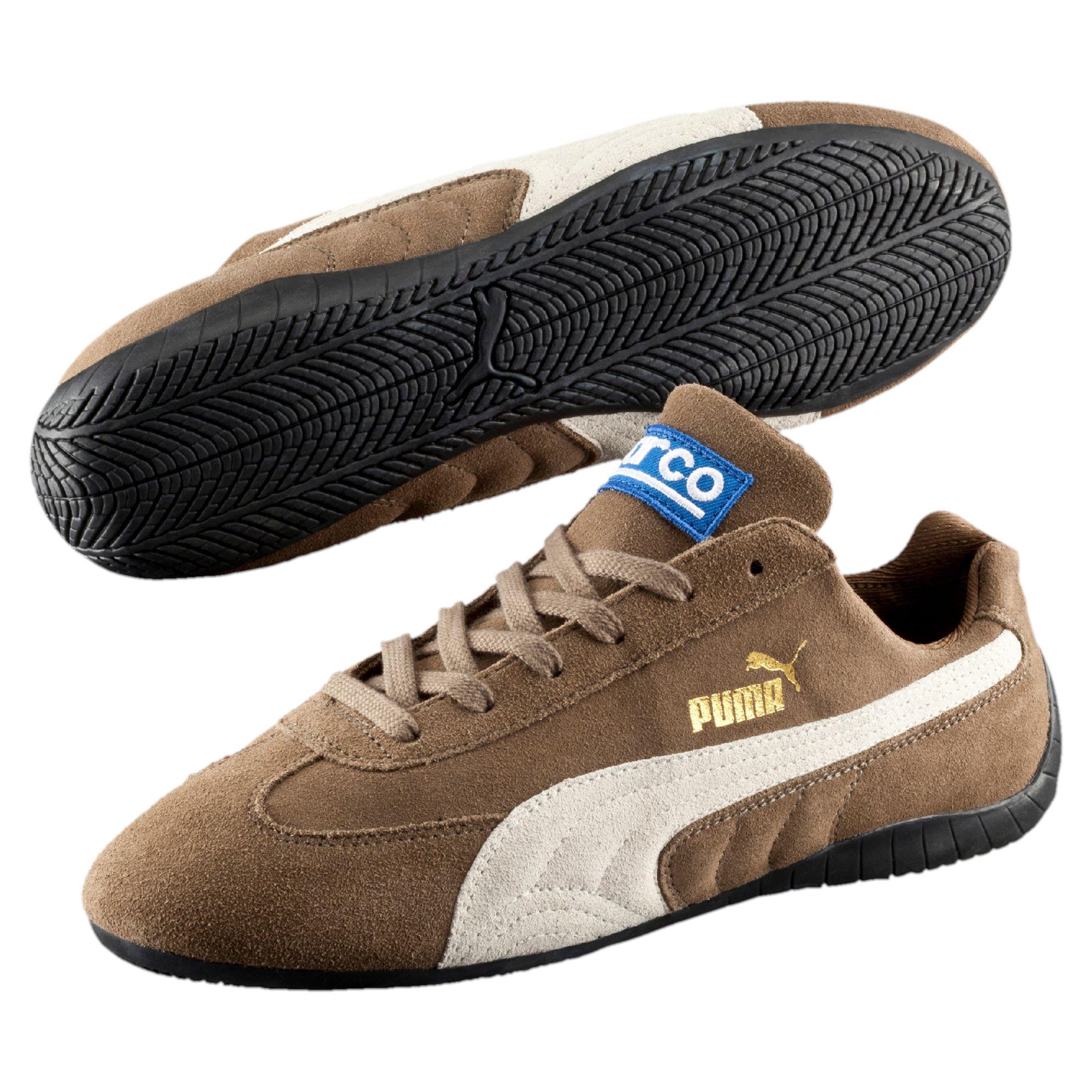 puma speed cat puma-speed-cat-shoes DSSNADF