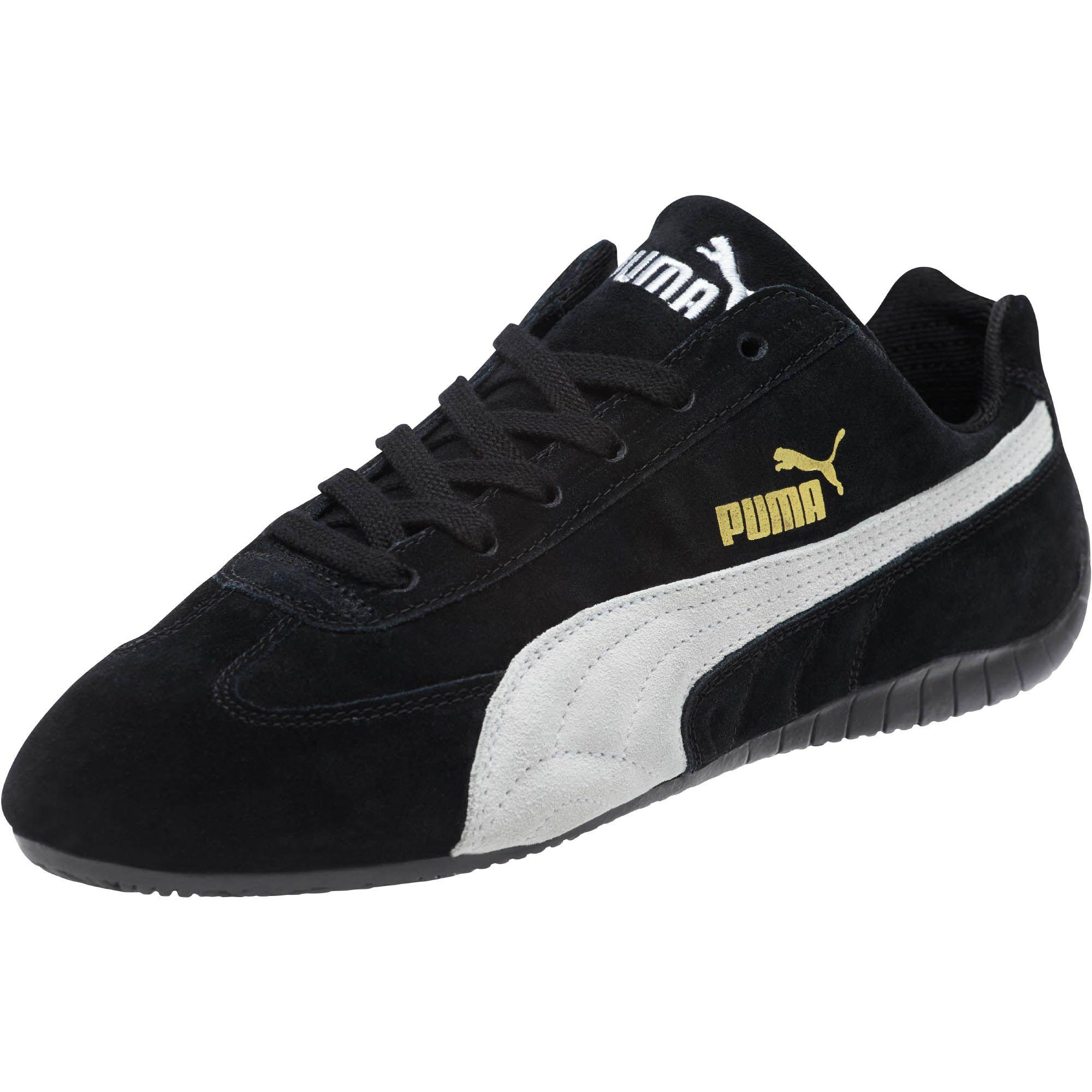 puma speed cat puma-speed-cat-shoes UEEWYWG