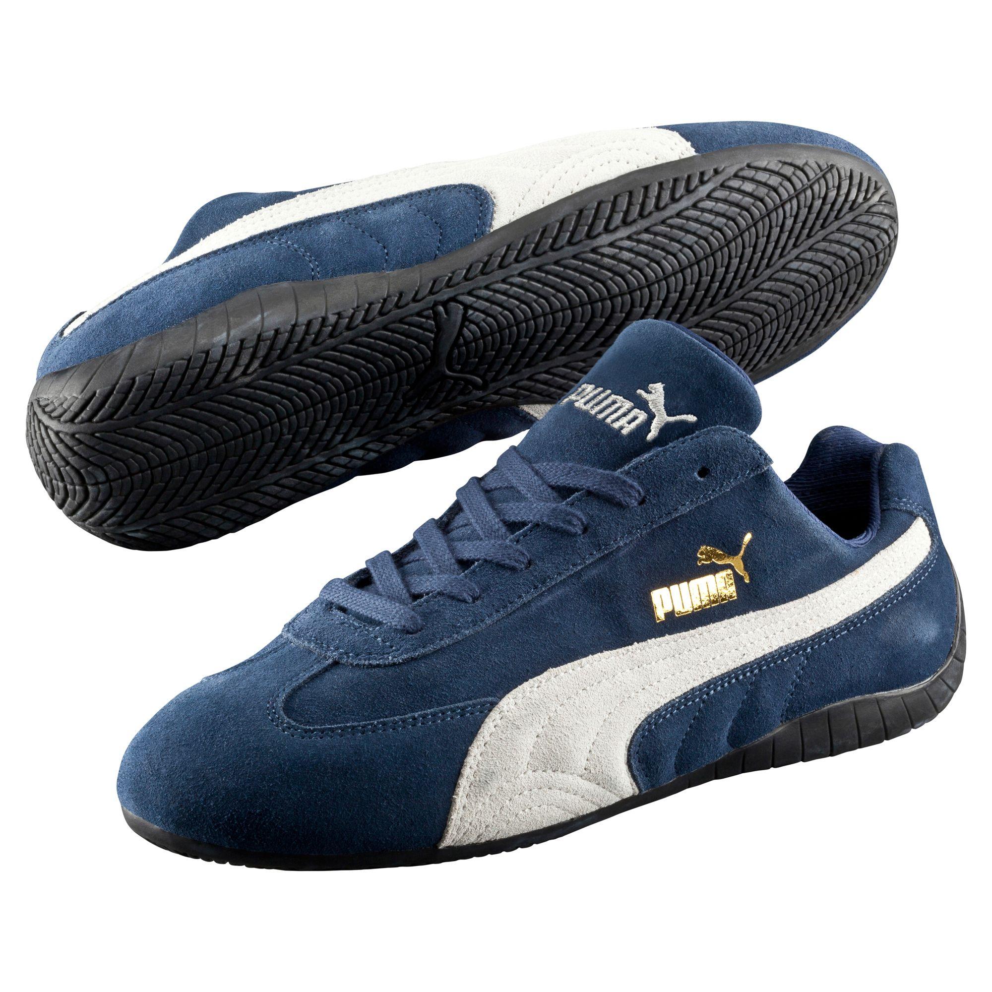 puma speed cat puma-speed-cat-shoes UIQCWEN