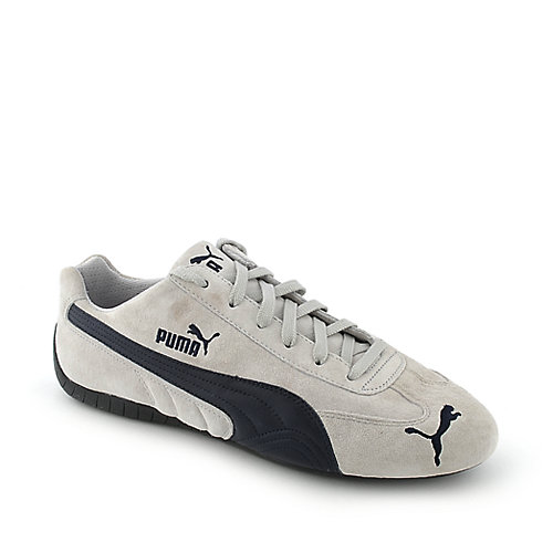 puma speed cat sd us mens lifestyle sneaker IGZLRKJ