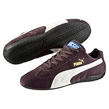 puma speed cat speed cat shoes - us OPSIFBO