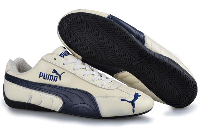 puma speed cat us shoes tannavy,puma bag,in stock,-womenu0027s puma FPCNSXC