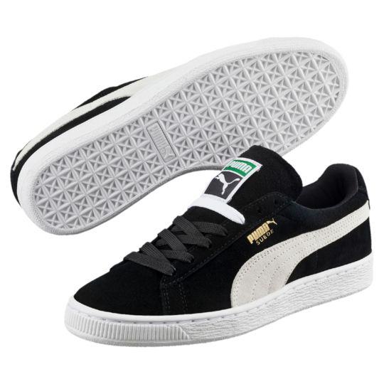 puma suede classic suede classic womenu0027s sneakers IRWWGEC