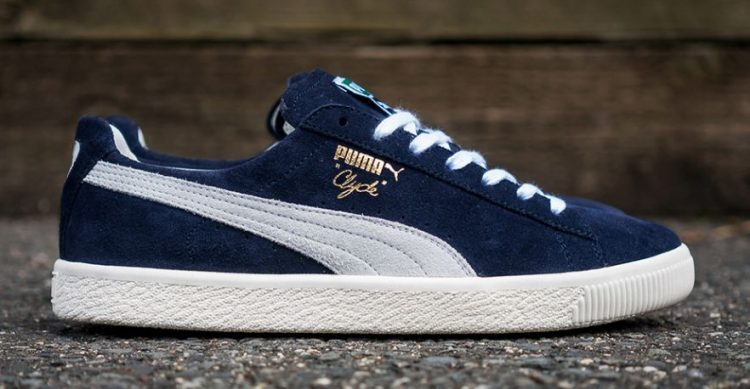 puma suede classic the original suede classic model remains in style today. the shoe has  evolved TJVRAXO