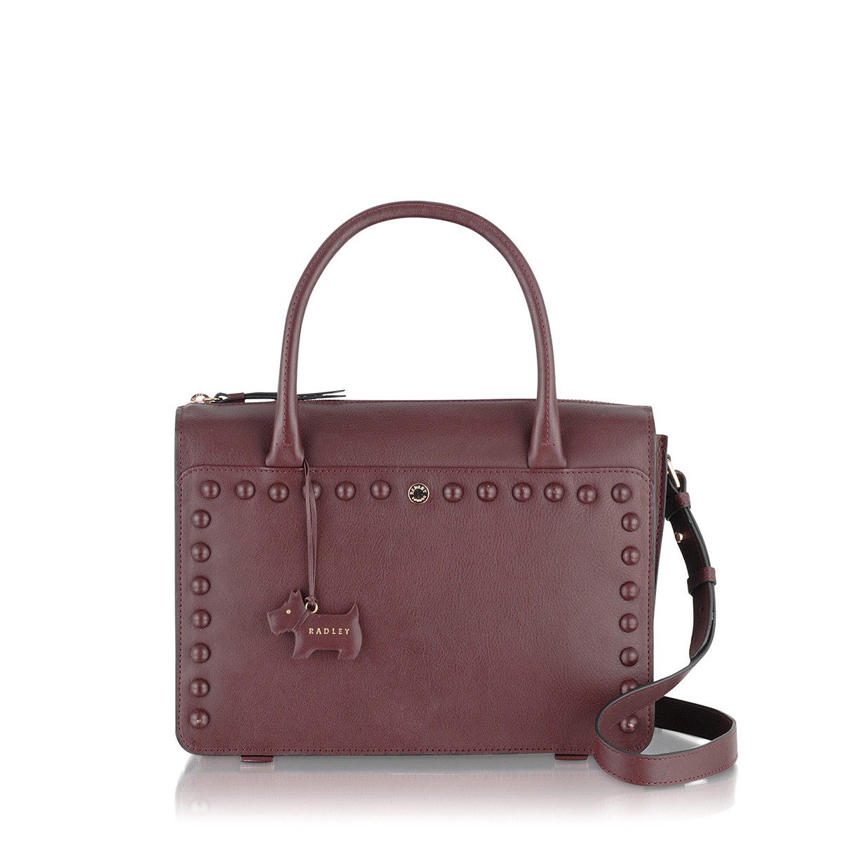 radley bag loading zoom GPQSNRC