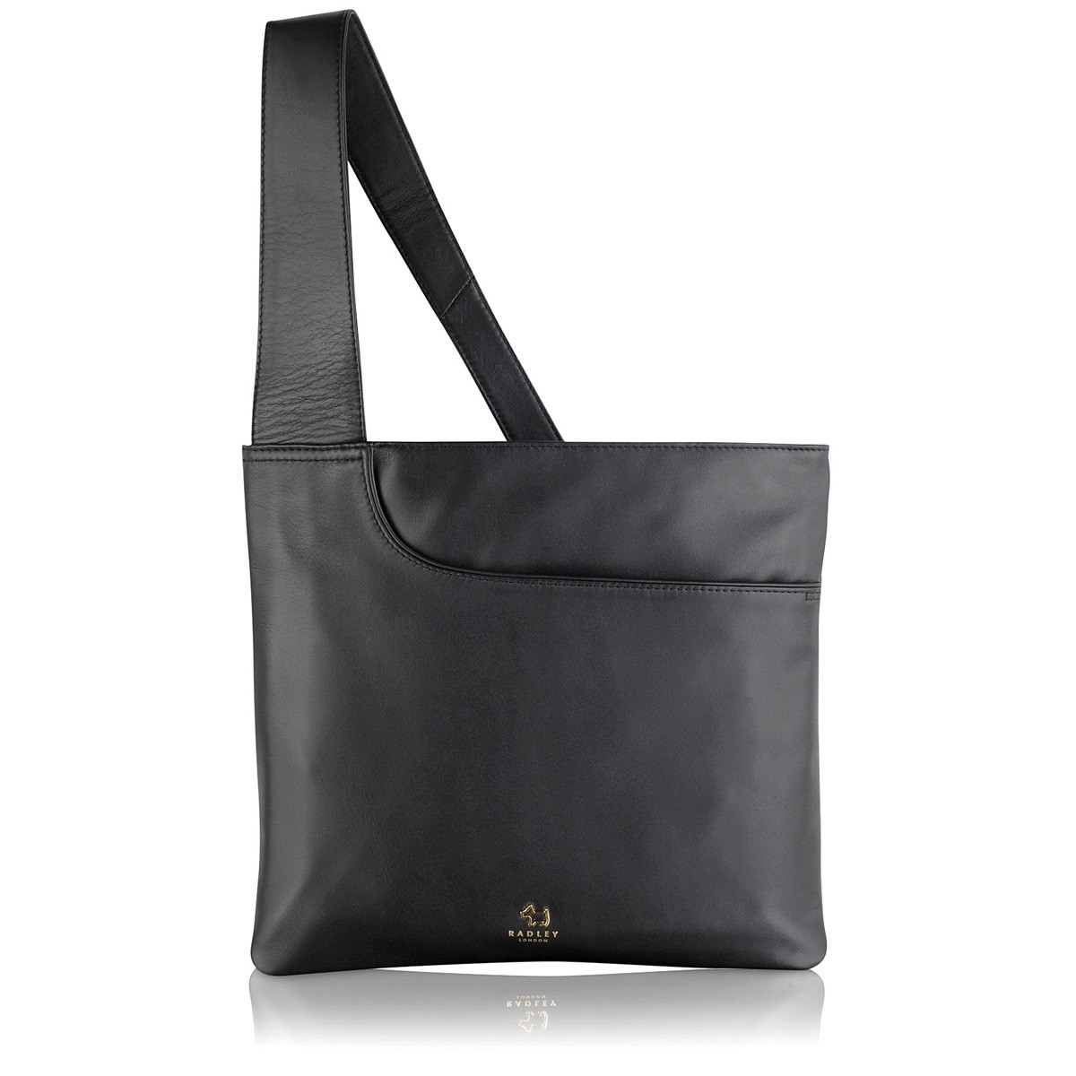 radley bag radley sale | reduced purses, bags and more | radley london TMGAPAW