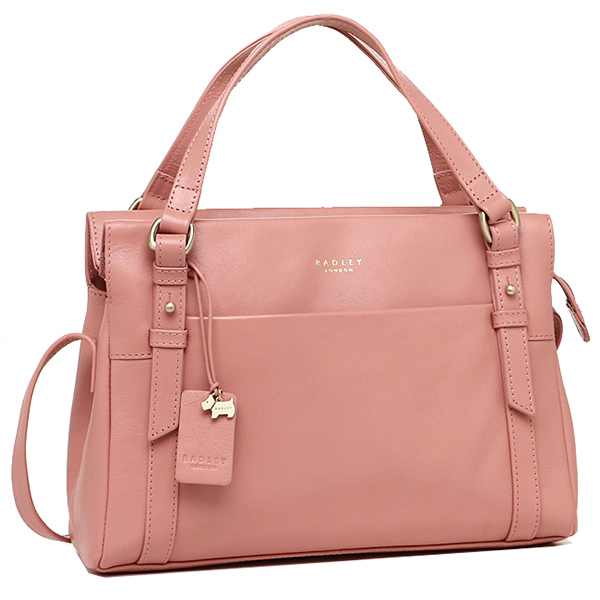 radley bag shoulder bag radley (radley) KHWEKJO