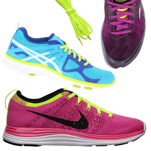rank u0026 style - best stylish running sneakers VEFMTBQ