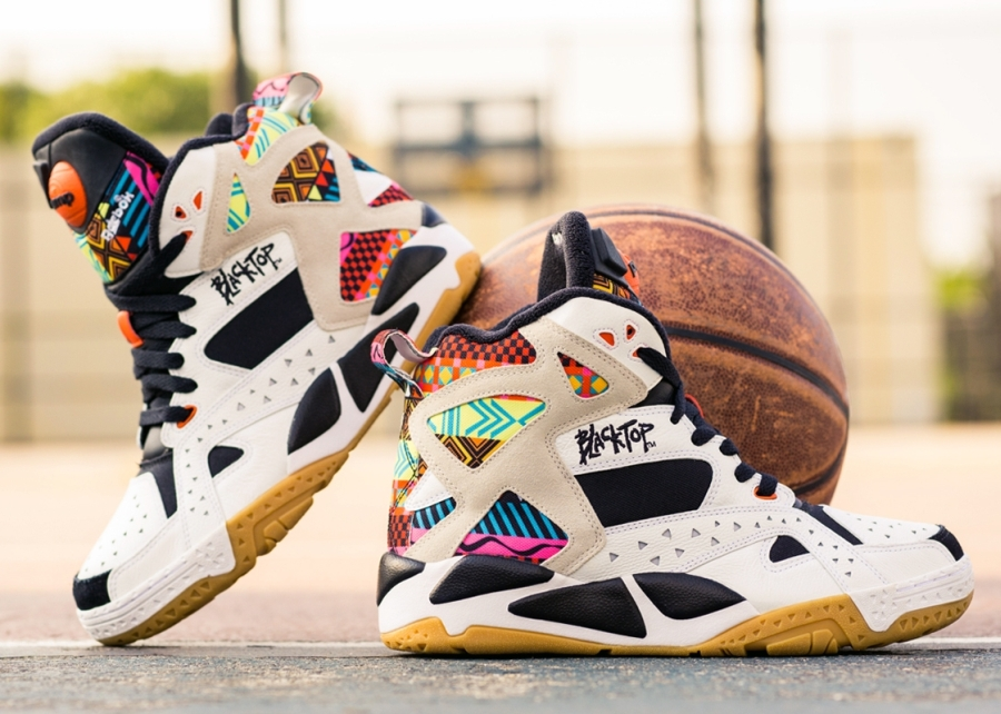 reebok blacktop battleground - sneakernews.com XJSJTFY