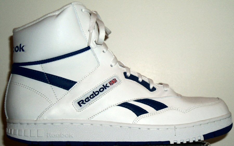 ab00d8b51d reebok high top mens sneakers