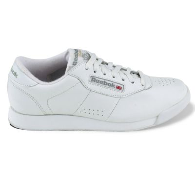 reebok princess womenu0027s classic shoes ZNWVHUC