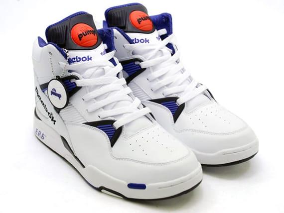 reebok pump up shoes - 57% OFF