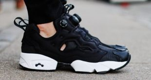 reebok pump rezet store - womens sneakers - reebok - reebok - insta pump fury og GDONZBJ