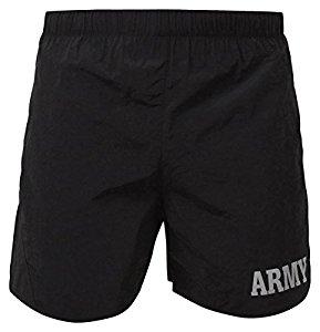 rothco p/t army shorts VKKIPRJ