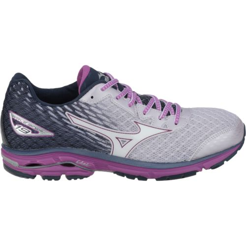 Running shoes for women – Choose the right fitting and comfort