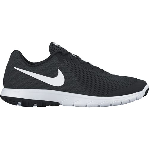 running shoes for women nike womenu0027s flex experience 6 running shoes KASCOZB