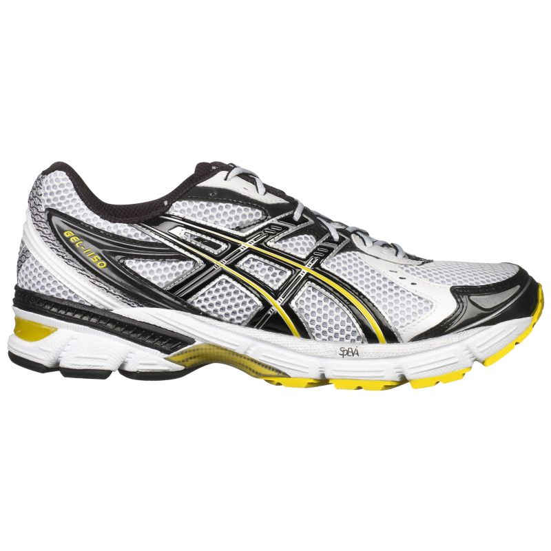 running sneakers asics gel running sneaker review OQPZMSQ