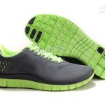 Running sneakers – Look at the rates before buying one