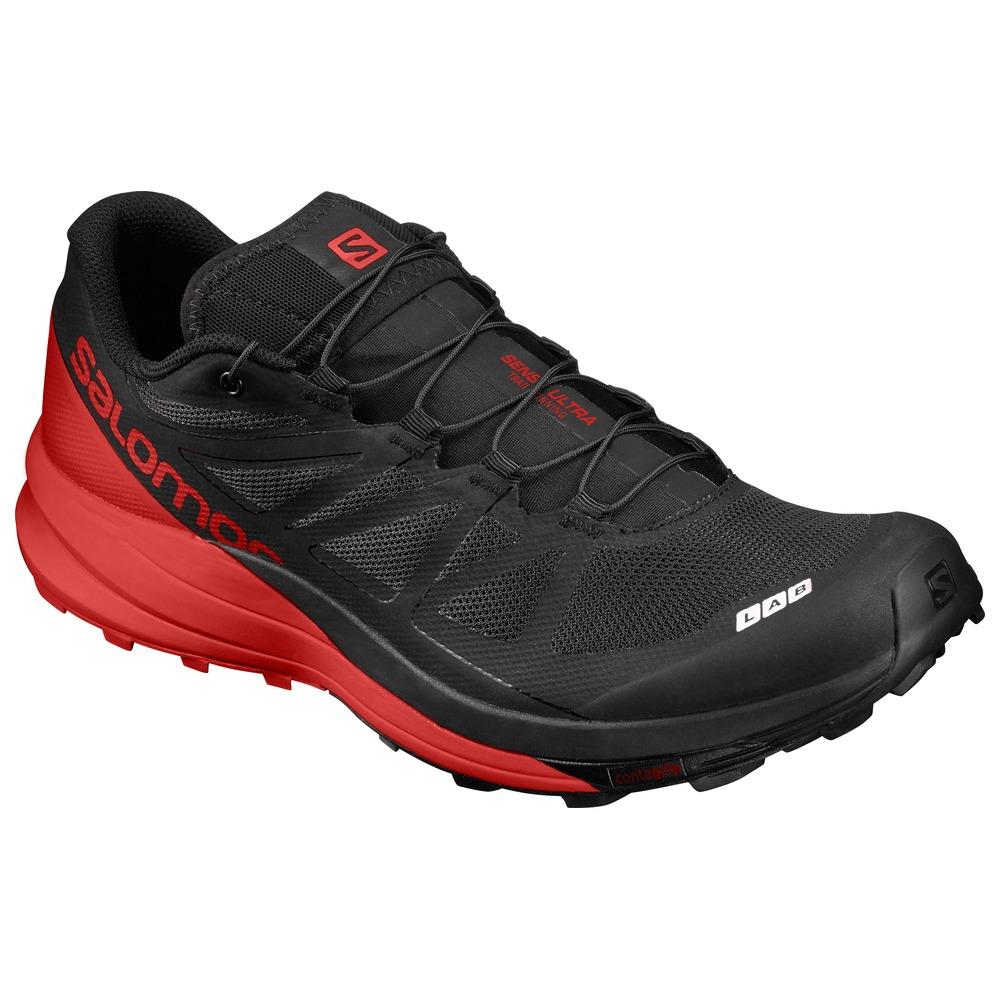 salomon running shoes s-lab sense ultra EHOFEZF