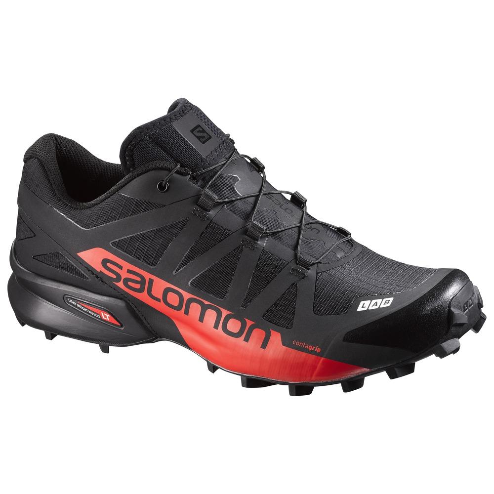 salomon running shoes s-lab speedcross ONHDBSK